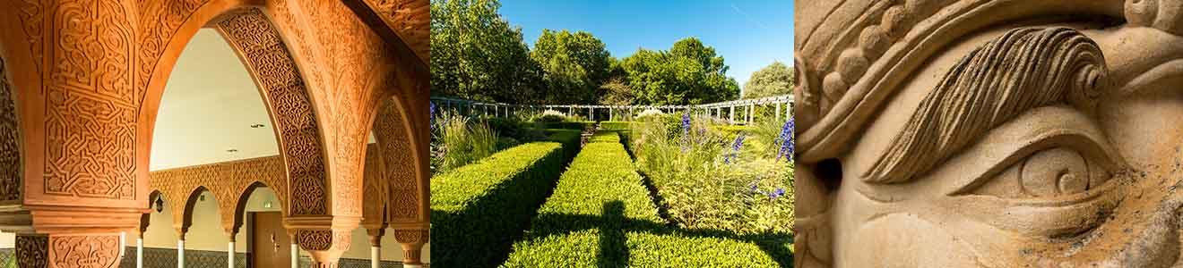 Gärten der Welt (Bezirk Marzahn-Hellersdorf)