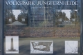 Volkspark Jungfernheide