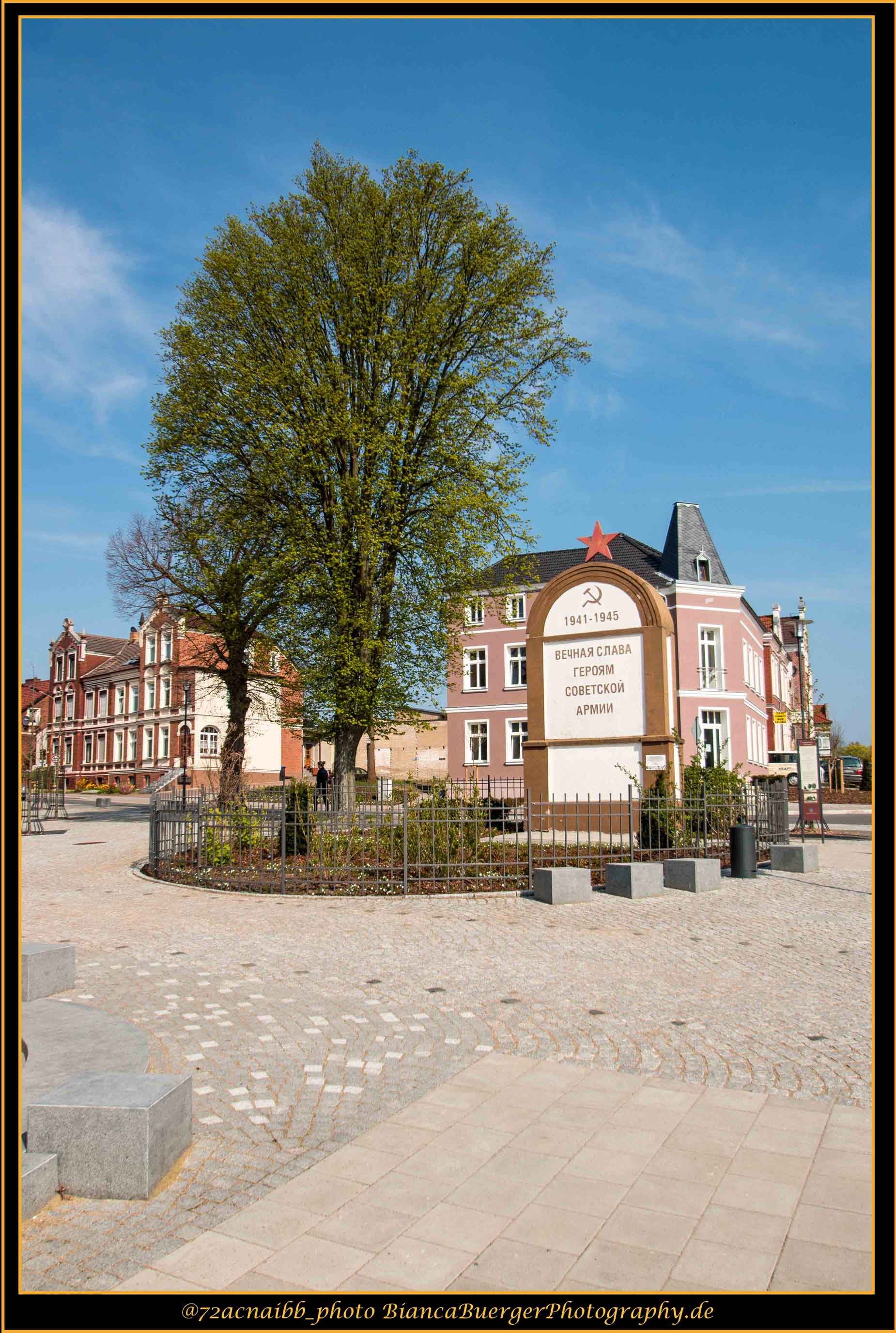 01_Malchow-MP_IMG_2904_K