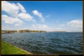 13_Malchow-MP_IMG_2970_K