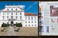 01_Schloss_Oranienburg_BRB_IMG_5557_k
