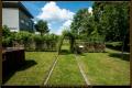05_Schloss_Oranienburg_BRB_IMG_5604_k
