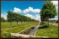 09_Schloss_Oranienburg_BRB_IMG_5669_k