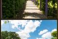 11_Schloss_Oranienburg_BRB_IMG_5687_k