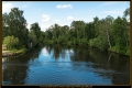 21_Schloss_Oranienburg_BRB_IMG_5814_k