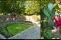 Gärten der Welt
