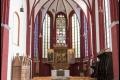 19_Brandenburg_Havel_2014-08_IMG_4153_K
