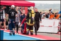 Firefighter Combat Challenge Germany