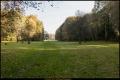 Volkspark Rehberge (Bezirk Mitte)