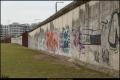 Bernauer Straße - Berliner Mauer (Bezirk Mitte)