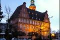 Rathaus Reinickendorf (Bezirk Reinickendorf)