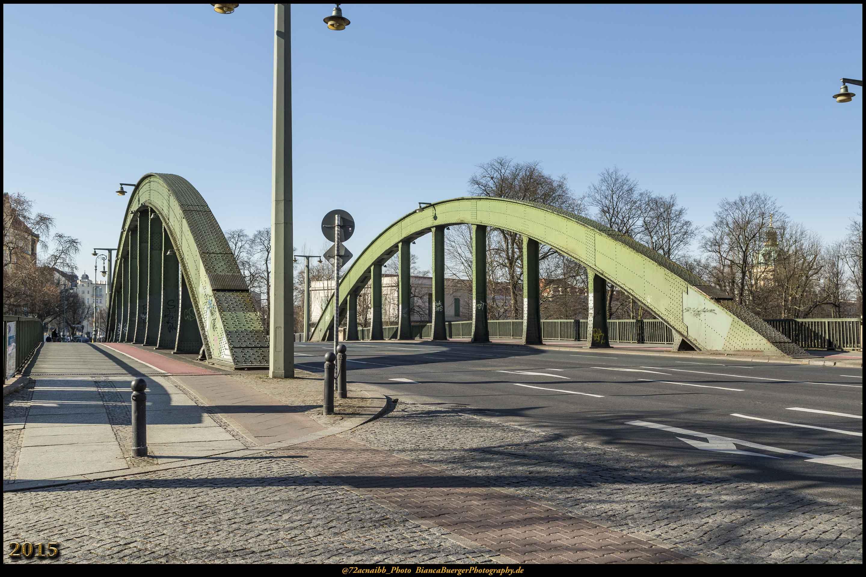 Schlossbrücke (Bezirk Charlottenburg-Wilmersdorf)
