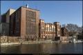 Heizkraftwerk Charlottenburg