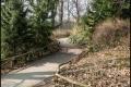 Viktoriapark (Bezirk Friedrichshain-Kreuzberg)