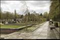 Sowjetischer Soldatenfriedhof (Bezirk Pankow)