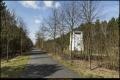 Hubertussee/Frohnauer Forst (Bezirk Reinickendorf)