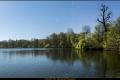 Weißensee (Bezirk Pankow)