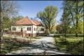 Freizeithaus Weissensee