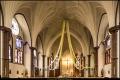 Heilig-Kreuz-Kirche (Bezirk Charlottenburg-Wilmersdorf)