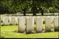 Britischer Soldatenfriedhof Heerstraße (Bezirk Charlottenburg-Wilmersdorf)