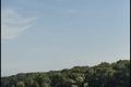 Pfaueninsel (Bezirk Steglitz-Zehlendorf)