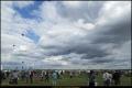 01_TempelhoferFeld_2015-09__B5D1094_K