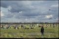02_TempelhoferFeld_2015-09__B5D1096_K