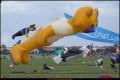 08_TempelhoferFeld_2015-09__B5D1142_K