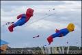 10_TempelhoferFeld_2015-09__B5D1162_K
