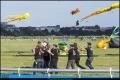 20_TempelhoferFeld_2015-09__B5D1240_K