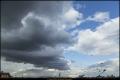 23_TempelhoferFeld_2015-09__B5D1279_K