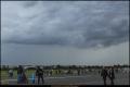 36_TempelhoferFeld_2015-09__B5D1367_K