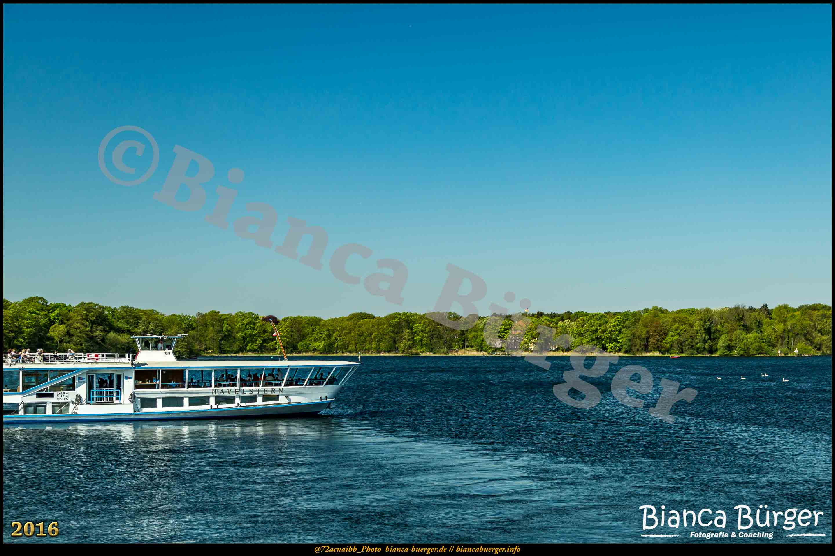 001_Oberhavel-Tour_2016-05__B5D3513_KmCNw