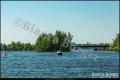010_Oberhavel-Tour_2016-05__B5D3572_KmCNw