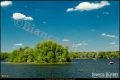 041_Oberhavel-Tour_2016-05__B5D3897_KmCNw