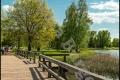 Britzer Garten (Bezirk Neukölln)