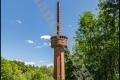 Lungenheilstätte Grabowsee (Brandenburg)