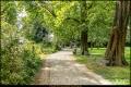 Spaziergang durch Köpenick (Bezirk Treptow-Köpenick)